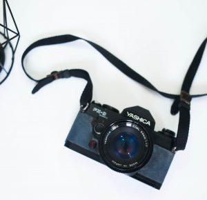fotografos-de-casamento-muniz-e-maia-20