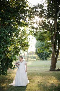 fotografos-de-casamento-dia-fotografia-felipe-e-tina-muniz-e-maia-casando-no-rj-verde-vila-28