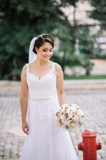 otografos-mariane-maia-Daniel-muniz-fazenda-do-sobrado-casamento-na-fazenda-casamento-de-dia-muniz-e-maia-julia-e-andre-casamento-rj-casamento-rio-de-janeiro