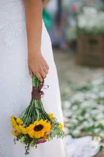 casamento-carol-andre-grumari-beach-garden-fotografos-de-casamento-69