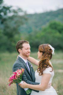 fotografos-de-casamento-fotografia-meio-do-mato-eventos-sitio-leticia-e-ronaldo-muniz-e-maia-rj-125