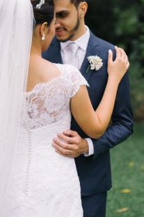 munizemaia-fotografos-de-casamento-casuarinas-fotografia-jessica-e-filipe-911